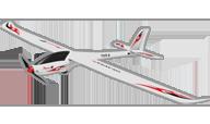 Phoenix 2000 V2 [Volantex RC]