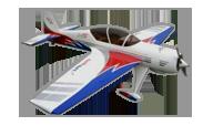 Sukhoi 29S 140E [SebArt]