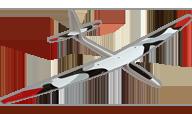 Firebird [Aeroic Composite]