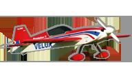 Velox Revolution II [Orion Models]