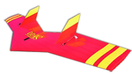 Skua 1500 - S15 [Wowings]