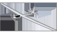 Alpina Carbotec Elektro [Multiplex]