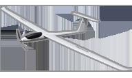 Antaris Carbotec Elektro [Multiplex]