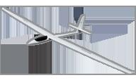 Alpina Carbotec [Multiplex]