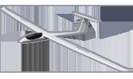 Antaris Carbotec [Multiplex]