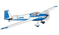 C-Falke SF25 [PICHLER]