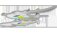 Dream Surfer [A2pro]
