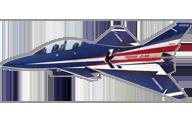 BK J-10 [Multiplex]
