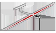 Proxima II [Reichard Modelsport]