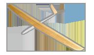 Hammer [Blejzyk]