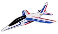 Alpha Jet [fms]