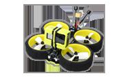 BumbleBee HD V2 [iFlight]