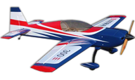 Extra 300 LP V4 103 in. [Goldwing RC]