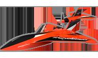 Dragonfly Seaplane V2 [Joysway]