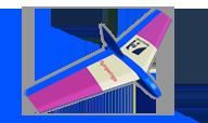 Spectre [Flyingwings]
