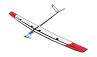 Tilia 25 [Tilia Model]