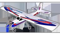 Trainer 60 [Phoenix Model]