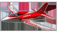 Stinger 90 [Freewing Model]