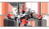 Tinyhawk II Freestyle [Emax Model]