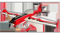 Extra 330LX V2 [Avios]