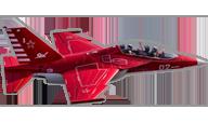 Yak 130 [Freewing Model]