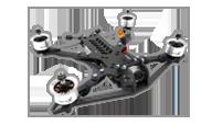 The Shocker HD Freestyle TANK [Catalyst Machineworks]