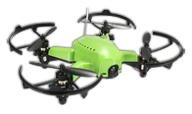 Flyingfrog Q90 [Eachine]