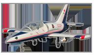 CCCP L-39 Albatros G2 [Global AeroFoam]