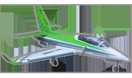 Viper Jet [TAFT HOBBY Ltd]