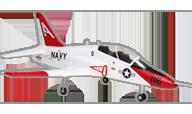 T-45 Goshawk [fms]