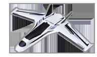 Aggressor X2020 [Banggood]