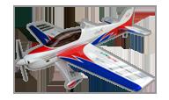 Angel S30E [SebArt]