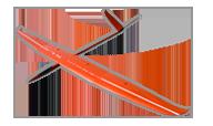 Erwin XL Slope [PCM - Podivin Composite Modellbau]