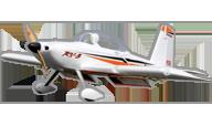 RV-8 10E Super [Premier Aircraft]
