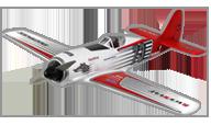 RaceWulf [Multiplex]