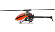 Tron 5.5E [TRON Helicopters]