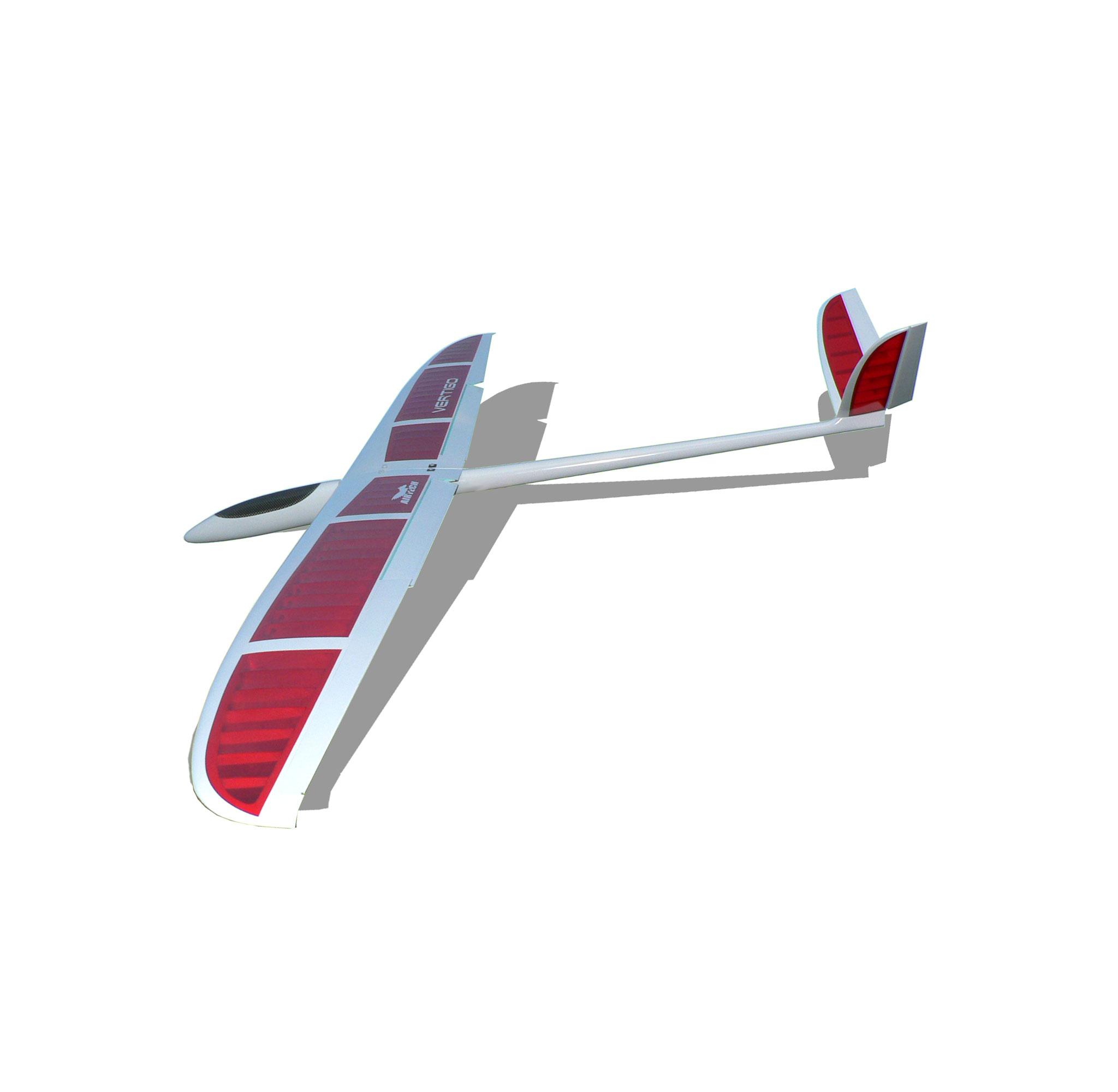 Vertigo AIRTECH