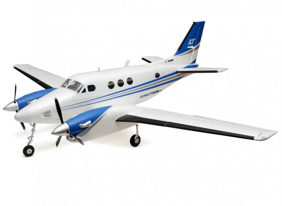 KingTwin 1700 Avios