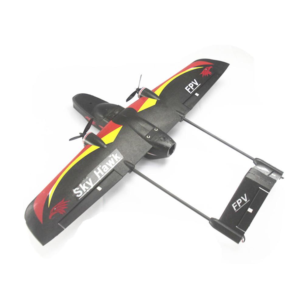 Sky Hawk V2 Banggood