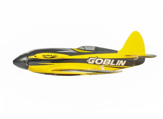 Goblin Racer Durafly