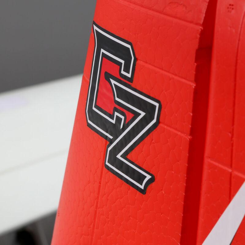 Carbon-Z T-28 E-flite