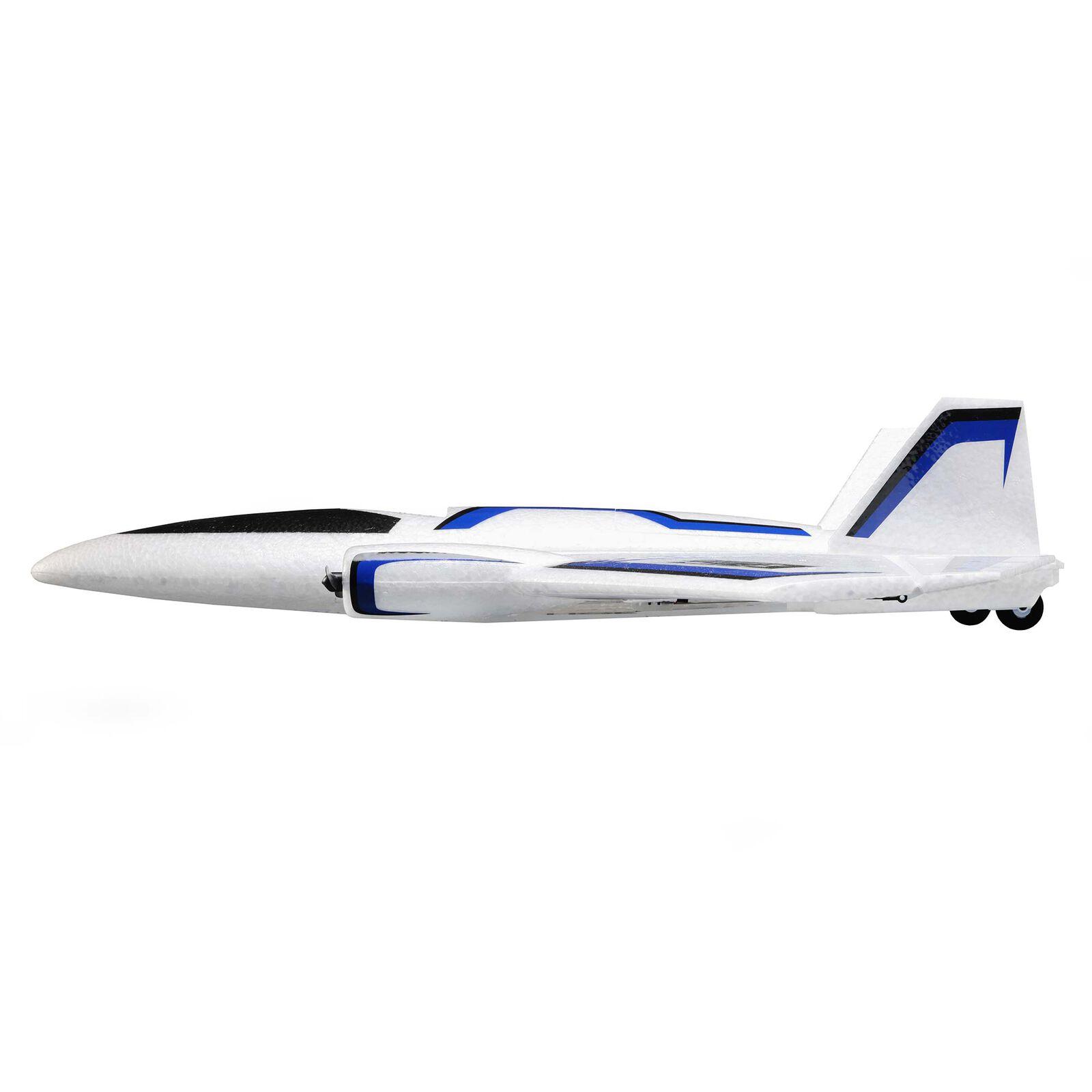 Ultrix 600mm E-flite