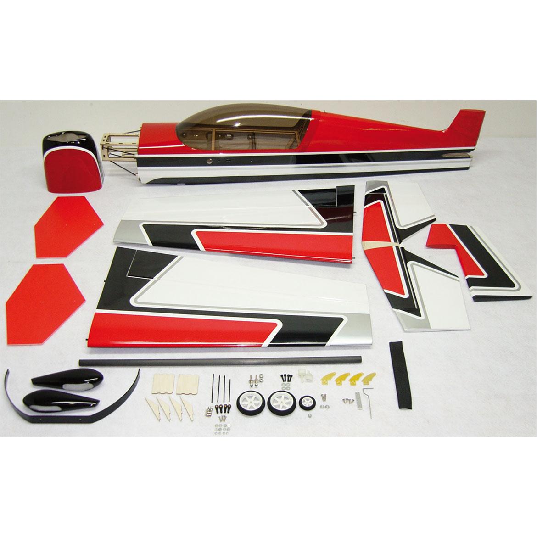 Extra 300-EXP V2 48