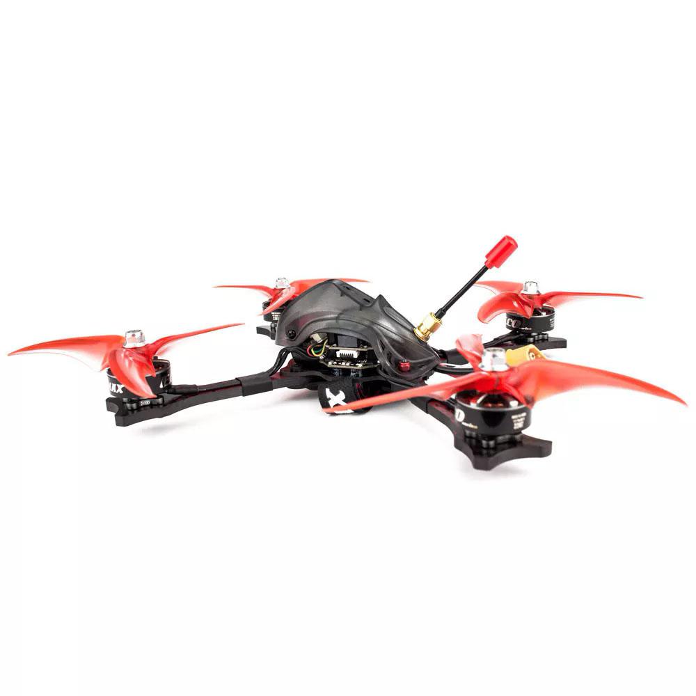 Hawk Sport Emax Model