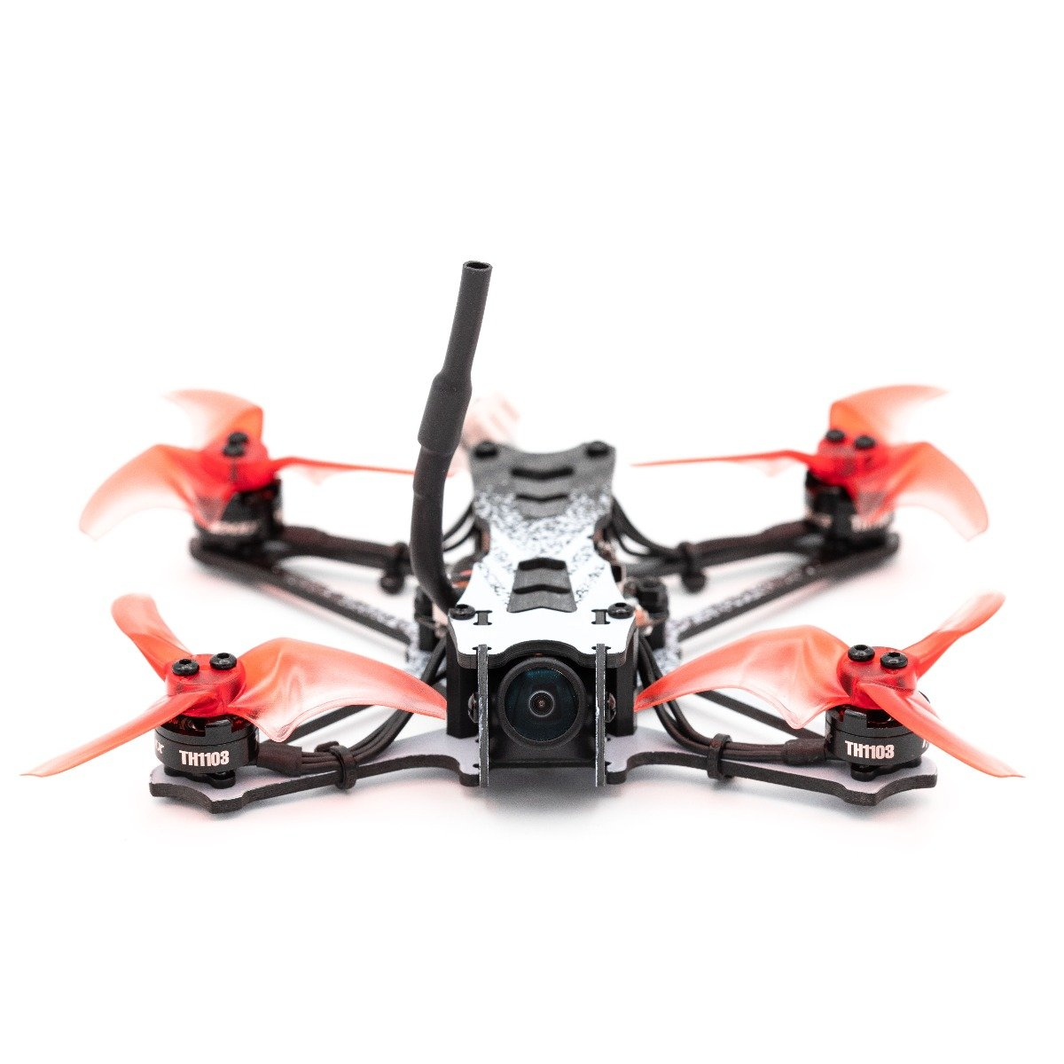 Tinyhawk II Freestyle Emax Model
