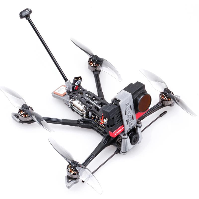 Explorer LR4 V2 HD FlyWoo