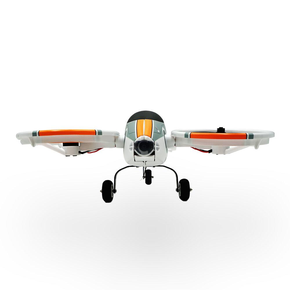 Rover3 FrSky