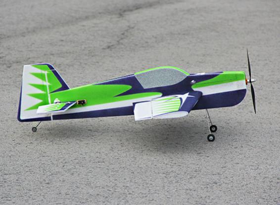 MX2 3D HobbyKing