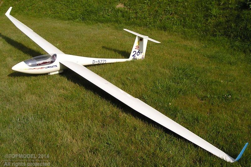 ASH26 LET Model