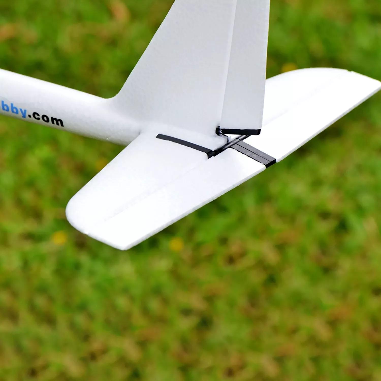 T720 OMP Hobby